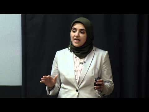 Engineered Cancer Vaccine, Kawther Ahmed: UI Three-Minute Thesis Winner on YouTube