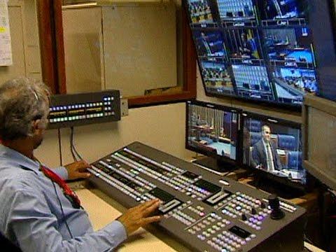 Reuniões da Comissão do Impeachment podem ser acompanhadas ao vivo pela TV Senado