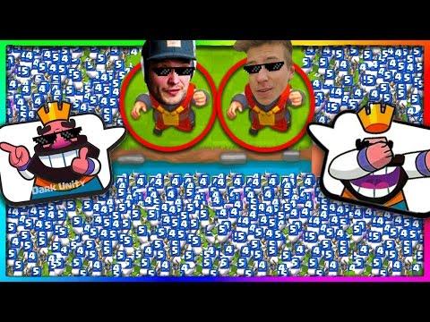 clankampf-eskalation-mit-fred!!-|-omg-doppel-golem---mrmobilefanboy-|-clash-royale-deutsch