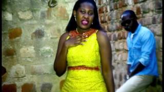 Gagamagoo Kinene & Winnie Nakabugo - Nsangi - Music Video