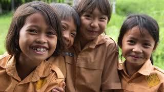 HCV-HCS Screening In Kapuas Hulu, West Kalimantan