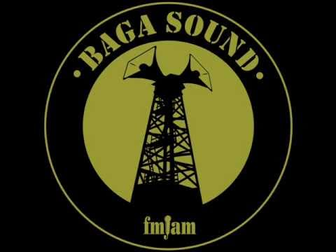 Baga Sound - U centru Džungle