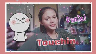 KANG DANIEL - TOUCHIN [ Reaction MV ] // บอสดีมาก หล่อมากค่ะ