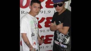 LOS REM STONE   EL MAKINON   PIDELO EN OKEY RADIO 91 9 COMO EL MAKINON SEYY