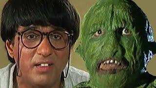Shaktimaan Hindi – Best Kids Tv Series - Full Episode 85 - शक्तिमान - एपिसोड ८५