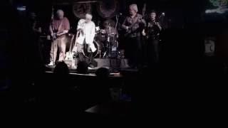 Groove On Up- Original song written by Joshua Allen McCartney Thumbnail