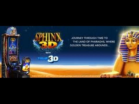 Pride of Egypt Slot Machine 600+Spins Huge Win from YouTube · High Definition · Duration:  5 minutes 13 seconds  · 70000+ views · uploaded on 06/08/2013 · uploaded by SmokeyCasino Slot Videos