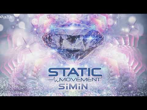 Static Movement Feat. Theona - Purple Rays ᴴᴰ Mp3
