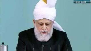 QADIANI-khalid-persenting-khutba-juma-3-06-2011, IMPORTENT for all ahmadis_c4
