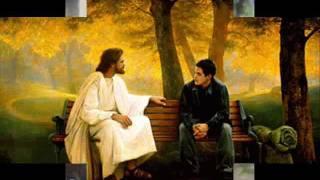 Reflexiona el Padre Nuestro