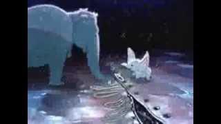 Dumbo - Chanson des Manoeuvres