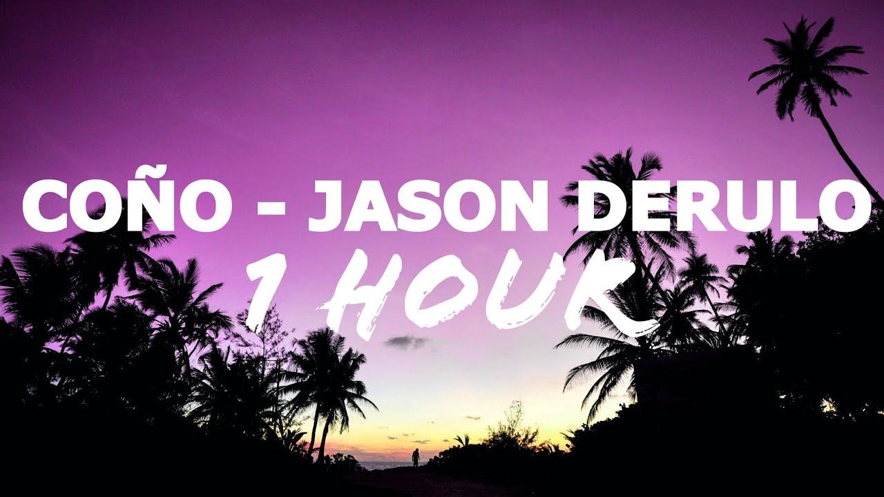 Jason Derulo x Puri x Jhorrmountain   Coño   Choreographer Gabee 신가비   LJDANCE
