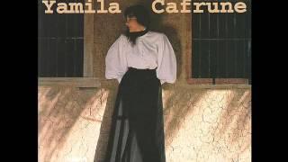 Canción: El pescador canta: Yamila cafrune