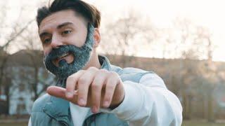 Das Leben mit Bart | Talha