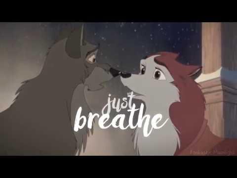 Breathe ๑ | Full MEP