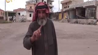 شيخ الشباب ابو خالد الحريري يتوعد حسن طقعة بالذهاب الى الضاحية الجنوبية في لبنان