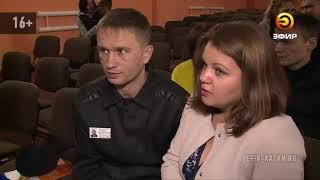 видео Интернет магазин постельного белья в Альметьевске