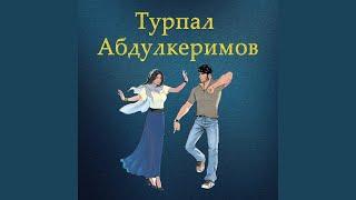 1аьржа буьи са Remix 2015