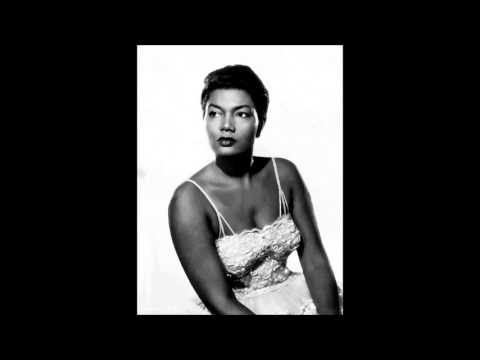 Best of Friends - Pearl Bailey