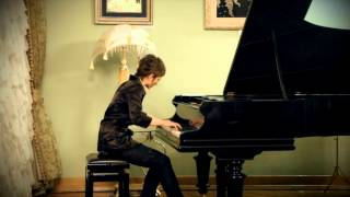 Download Александра Бондаренко - Декаданс (piano cover Агата Кристи) Mp3 and Videos