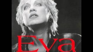 Eva - Le cœur battant