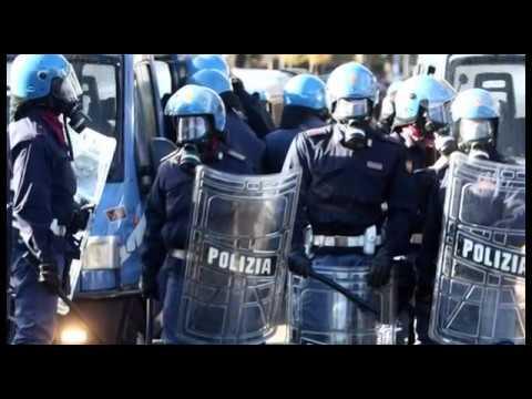 Guaetta, Siulp: Non Serve L'esercito Per Dare Sicurezza A Milano