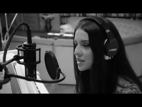 AMAYA - Statements (Loreen cover)