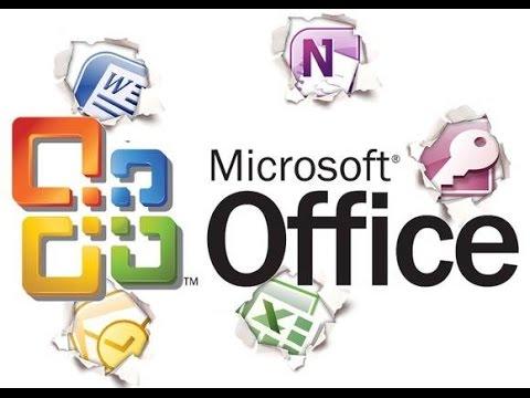 Come Scaricare E Installare Microsoft Office 2007 (Craccato) Con Tre Semplice PassI