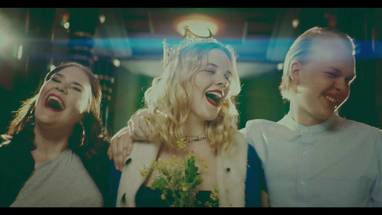 Diva Of Finland - Virallinen Trailer
