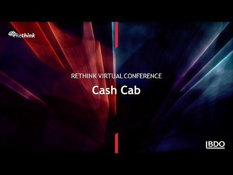 Cash Cab | BDO Canada