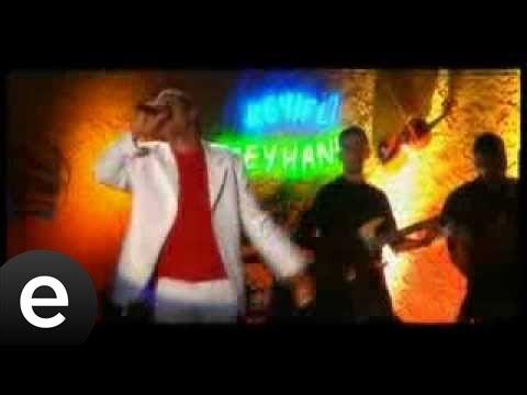 Bana Göresin (Hakan Altun) Official Music Video #banagöresin #hakanaltun - Esen Müzik
