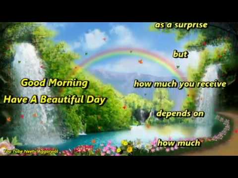 Good morning greetingsquotessmswishessayinge cardwallpapers good morning greetingsquotessmswishessayinge cardwallpapers whatsapp video m4hsunfo