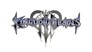 Twitch Livestream | Kingdom Hearts III [Xbox One]