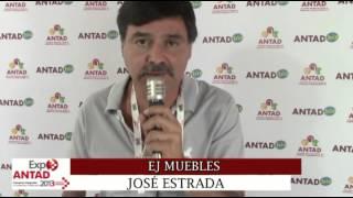 EJ MUEBLES - ANTAD.biz