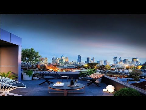 Serviced Apartments Melbourne - Melbourne Hotels,  Australia