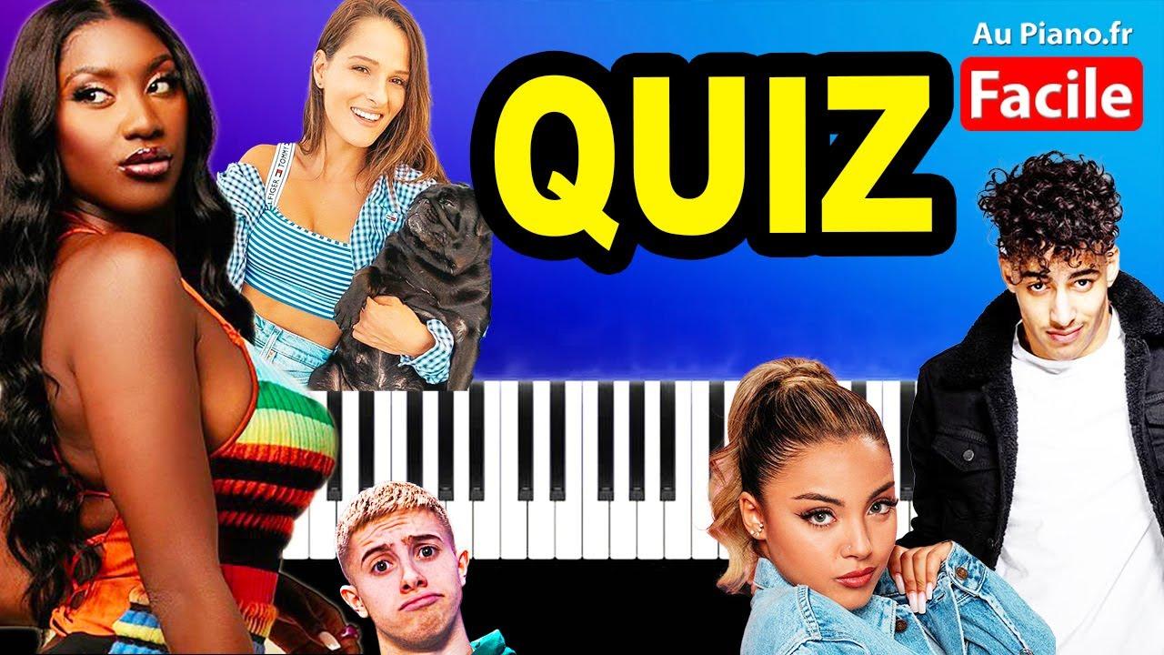 Download Quiz Piano Tuto 2020/2021 (Au Piano.fr)