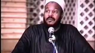 Muslim Scholars  Beware of Harun Yahya   YouTube Video
