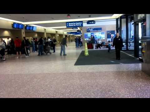 omaha airport