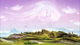 Jethro Tull - Wond'ring Aloud / Dun Ringill (Live) - 20 Years Of Jethro Tull (1988)