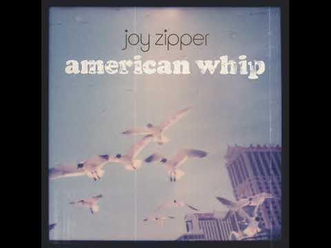 Joy Zipper - 33x