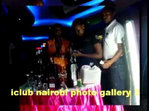 iclub nairobi photo gallery  3  HD