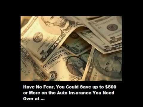 Insurance Comparisons. Car Insurance Rates by Zip Code