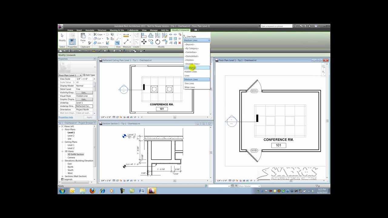 Resources for Revit