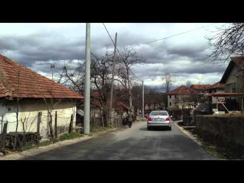 DURICI 2013  Vlasenica