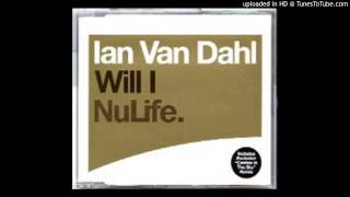 Ian Van Dahl - Will I (Extended Club Mix)