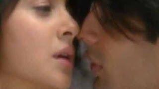 Repeat youtube video Saraswatichandra: Will Jennifer Winget's premarital sex scenes with Gautam Rode bother Karan