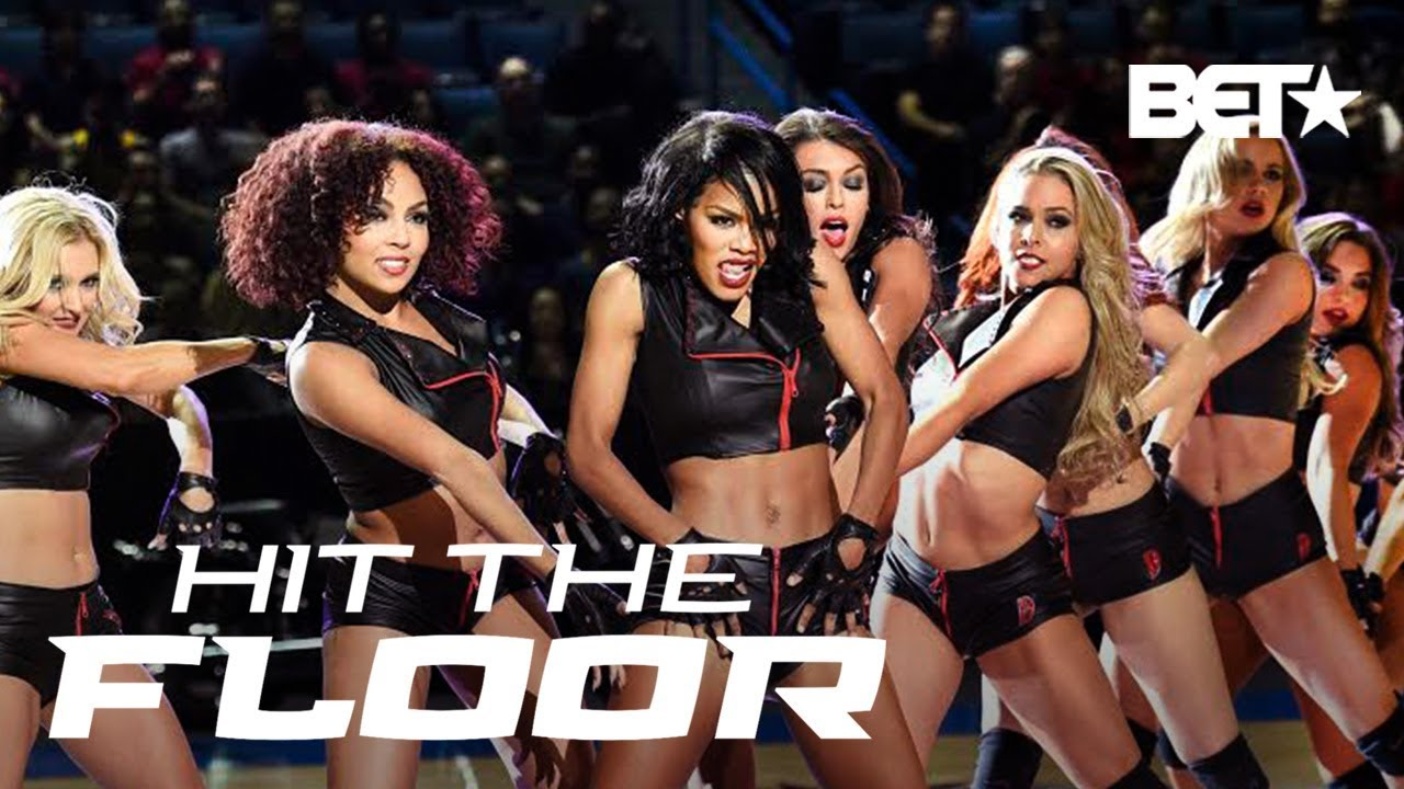Devils Nation Rise Up The Hit The Floor Trailer Is Here