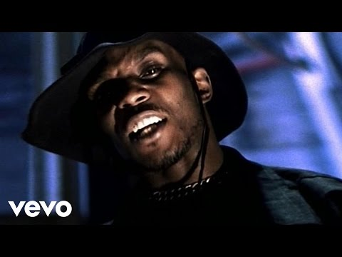 Onyx  Shut Em Down ft DMX