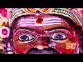 Aalaale solaale || Namma Gurusamy || Ayyappan || Veeramanidasan || Devotional || Surya Audio mp3