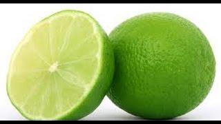 Simpatia do Limão na Cachaça - Ritual do Mal.